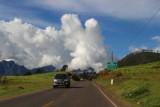 2016033522 Clouds Sacred Valley.jpg