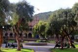 2016033552 Plaza San Francisco Cusco.jpg