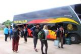2016033560 Bus Puerto Maldonado.jpg