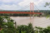 2016033584 Bridge Rio Madre de Dios.jpg