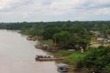 2016033618 Rio Madre de Dios.jpg
