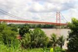 2016033686 Bridge Madre de Dios.jpg