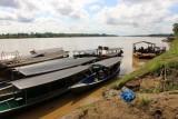2016033687 Boat Rio Madre de Dios.jpg