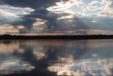 2016033969 Clouds Lake Sandoval.jpg