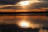 2016033999 Lake Sandoval sunset.jpg