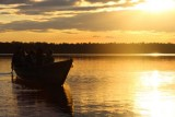 2016034013 Boat sunset Lake Sandoval.jpg