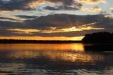 2016034033 Lake Sandoval sunset.jpg