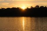 2016034108 Sunrise Lake Sandoval.jpg