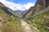 2016044946 Train Urubamba Valley.jpg