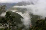 2016045376 Misty Urubamba Valley.jpg