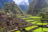 2016045510 Centre of Machu Picchu.jpg