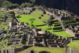2016045566 Centre of Machu Picchu.jpg
