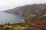 2016087390 Hiking Slieve League.jpg