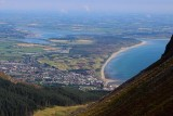 2016087488 Country Down Slieve Donard.jpg