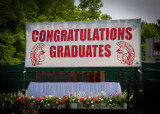 E.L. Graduation 2014