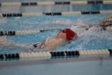 EL Swimming 2014-2015