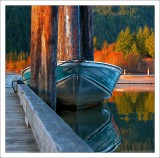 BOATS AND SHIPS GALLERY