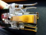 Z-P1190052.JPG