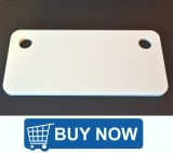 Purchase a Plotter Mounting Plate