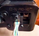 Z-P1090401.JPG