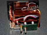 Z-DSC_0759.JPG