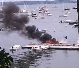 PYC Boat Fire-1.jpg