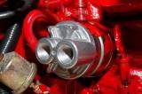 Z-DSC_2941.JPG