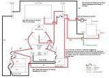 Z-Wiring Diagram 1-2-BOTH.jpg
