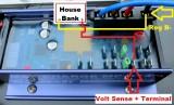 Alternators & Voltage Sensing - Why It's Important