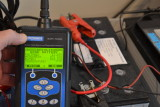 Are Battery Impedance Testers Worth It?