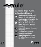 Rule Pump Manual_25d_manual-page-001.jpg