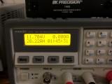 Z-IMG_4988.JPG