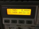 Z-IMG_5123.JPG