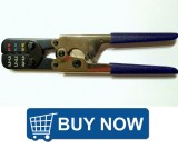 Purchase a Heat Shrink Crimp Tool