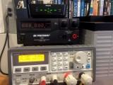 Loaded Battery Voltage vs. SOC - Lifeline GPL-31T