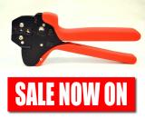-SALE- Pro-DCT - Double Crimp Tool  -SALE-