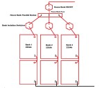 Bank Isolation 6V.jpg