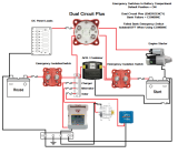 Dual Circuit Plus + Two On-Off-ACR-Warning.png
