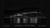 Little Boxes - On the Hillside