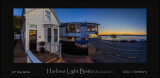 Harbour Light Bistro (Panorama Ed)