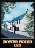 Public House Signs:Cumbria