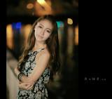 FOTN012.jpg