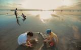 Bali004.jpg