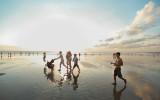 Bali007a.jpg