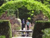 11  Nature  Brookside Gardens 08-30-13.jpg