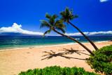 Kaanapali Beach 28375