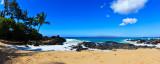 Makena Cove 36183.jpg