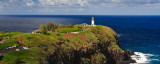 Kilauea Lighthouse 06229