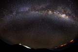 Milky Way 37650