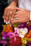 Weddings by Rob DeCamp